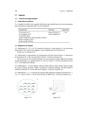 Algebra1 esercizi relazioni.pdf
