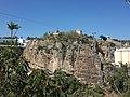 Algeria ForEver 02.jpg