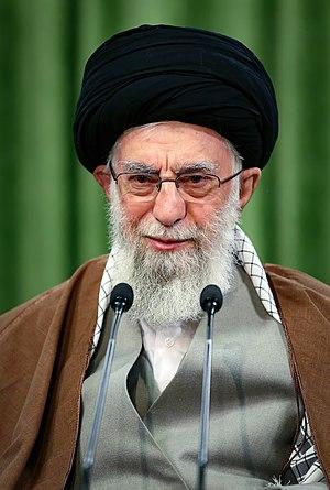 Ali khamenei in March 2021.jpg
