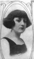 AliceFrisca1921.tif