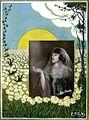 Alice Brady - Aug 1919 MPN.jpg