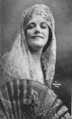 Alice Gentle 1920.png
