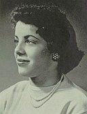 Alice Lukens - 1957.jpg