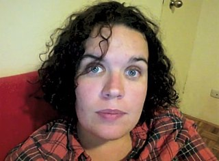 Alice Motion British chemist and science communicator (born 1984)