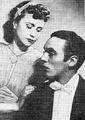 Alicja Halama i Czesław Konarski.png