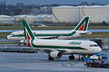 Alitalia Airbus A320-216; EI-DTC@AMS;09.12.2010 590ax (5257374540).jpg