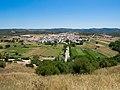 Aljezur Town (19638230051).jpg