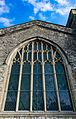 All Saints Church Maidstone 2 - west left window.jpg