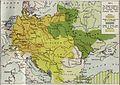 Alleged consp map8 1914.jpg