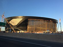 Allegiant Stadium March 2020 6 (cropped).jpg