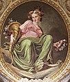Allegory of Spring - sala di Prometeo.jpg
