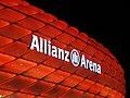 Allianz Arena by night 1. (4967797446).jpg