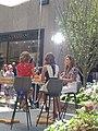 Allison Janney - Good Morning American interview.jpg