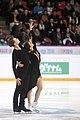 Allison REED Saulius AMBRULEVICIUS-GPFrance 2018-Ice dance FD-IMG 4040.JPG