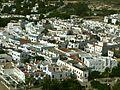 Alm10AguaAmarga2.jpg