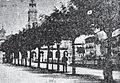 Almanaque Gallego, 1898, p. 81, Paseo del Cantón de Lugo.jpg