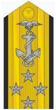 Almirante EC