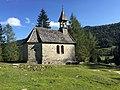 Almkapelle St Anna.jpg