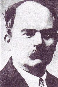 Alois Šefl (1874-1938).jpg
