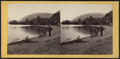 Along Shore view, Stormking in the distance, by E. & H.T. Anthony (Firm).png