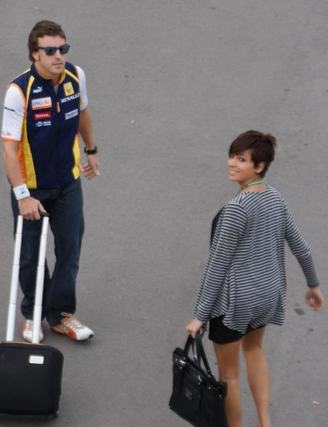Alonso & Raquel cropped