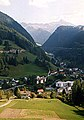 Alpine landscape.jpg