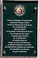 Alpirsbach, Freudenstadt 2017 - Alpirsbach, Freudenstadt - DSC07401 - ALPIRSBACH (35150096573).jpg