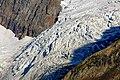 Alpy, Aosta, Itálie, Švýcarsko, imgp5693 (2016-08).jpg