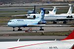 Alrosa, RA-85684, Tupolev Tu-154M (30182367401) (2).jpg