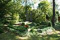 Alt-Hürth Friedhof Grabmal Zylajew 02.jpg
