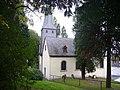 Alt St. Nikolaus 2.jpg