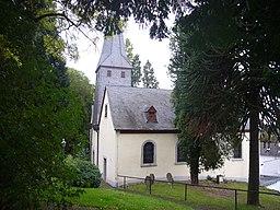 Alt St. Nikolaus 2