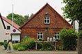 Alt Zauche Hanschkowhaus 01.JPG