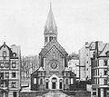 Alte St Antonius Kirche Koblenz 1900.jpg
