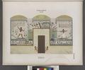 Altes Reich. Dynastie XII. Benihassan (Banî .Hasan Site)- Grab 2. Ostseite (NYPL b14291191-38142).tiff