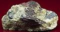 Althausite-Hematite-Lizardite-704016.jpg