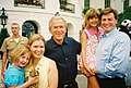 Altmire Family Bush White House.jpg