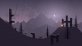 Alto's Adventure screenshot - A07 Ruins.png