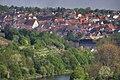 Altstadt Marbach - geo.hlipp.de - 9.jpg