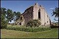 Alvastra kloster - KMB - 16001000034504.jpg