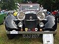Alvis Speed 20 (1935) (28925911341).jpg