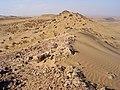 Alxa Zuoqi, Alxa, Inner Mongolia, China - panoramio (41).jpg