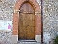 Amélie-les-Bains-Palalda 009.jpg