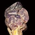 Améthyste sceptre (Tibet) 1.JPG