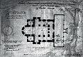 Amścisłaŭ, Jezuicki. Амсьціслаў, Езуіцкі (1836) (2).jpg