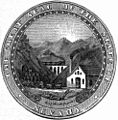 AmCyc Nevada - seal.jpg