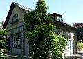 Am Großen Wannsee 56 & 58 (Berlin-Wannsee) Gärtnerhaus.jpg