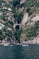 Amalfi Coast from sea 16.jpg