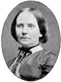 Amalia Lindegren
