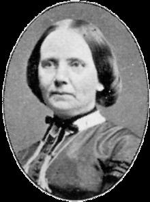 Amalia Lindegren - van Svenskt Porträttgalleri XX.png